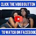 Two Nigeria Lesbian Posted Their Video on Lesbian Facebook Group (WATCH FULL FUN VIDEO)