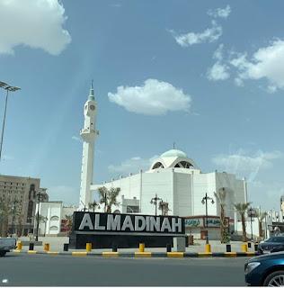 Bilal dan Potret Kerinduan Terhadap Kampung Halaman
