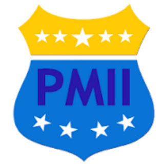 PC PMII Bojonegoro Tolak Permendikbud No. 23 Tahun 2017 Tentang Hari Sekolah