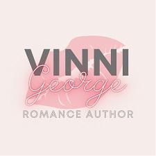 Vinni George Romance Author