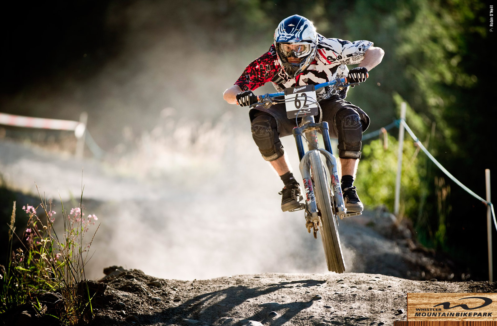 Mountain Bike Wallpaper Clickandseeworld Is All About Funny