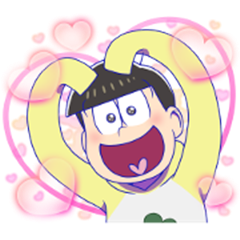 Mr.Osomatsu Speaks Out! 2