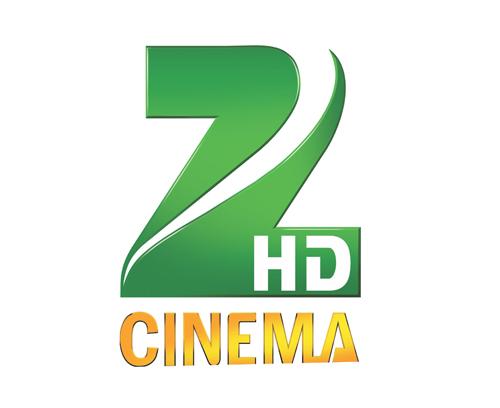 Zee Cinema HD Start New Frequency Asiasat 7 105 5 E - All