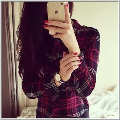 girl photo stylish  girl photo new download