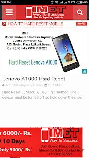 https://play.google.com/store/apps/details?id=bunty.mobilerepairinginstitute.net
