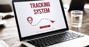 Company Information Tracking System