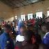 Adventistu aresti Burundijā – šķelšanās sekas