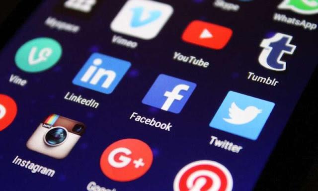 Юбилеи Facebook вдохновляют на размышления, ностальгию: исследование