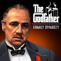 The Godfather v1.31