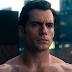 Zack Snyder critica cena regravada de Superman em Liga da Justiça de 2017