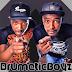 Distruction Boyz - Suka La (Afro House)