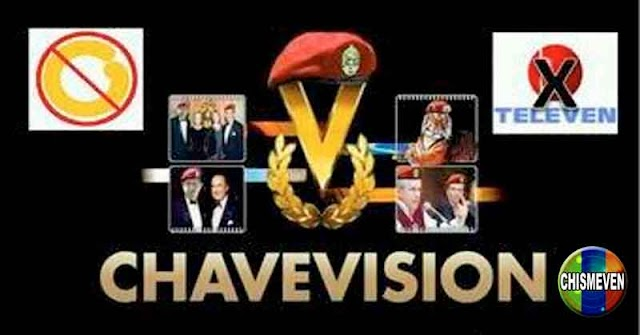 Venevisión no transmitió los Premios Juventud para no incomodar al Régimen