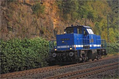 V 100-SP-027