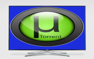 برنامج يوتورنت µTorrent v3.5.3
