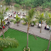 Jinjit Kopi & Bistro : Cafe Pinggir Sungai Yang Cozy Untuk Kawula Muda, Harga Menu & Lokasi