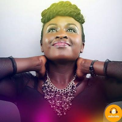 AUDIO | Mercy Masika - Muite Yesu || Mp3 Download