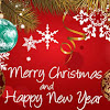 50+Contoh Kata-Kata ucapan Selamat Hari Natal Dan Tahun Baru Terbaru