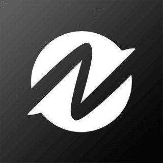 Node Video - Power Your Creativity v2.4.0 [Pro]