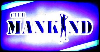 Gay Bar Logo 14