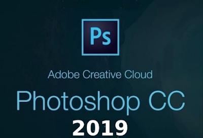 تحميل الفوتوشوب Photoshop cc 2020اخر اصدار