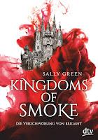 https://www.dtv.de/buch/sally-green-kingdoms-of-smoke-die-verschwoerung-von-brigant-76263/