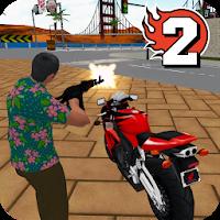Vegas Crime Simulator 2 v2.3.2.0.2 Apk Mod [Dinheiro Infinito]