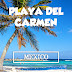 Best Things To Do In Playa Del Carmen