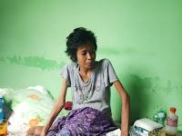 Save Oktavia Butar-Butar, Bersama Bro Koko Pemerhati Masyarakat Kota Medan