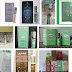 Parfum Al Rehab yang Membuat Kamu PD