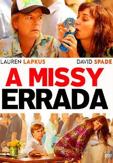 A Missy Errada (2020) Torrent