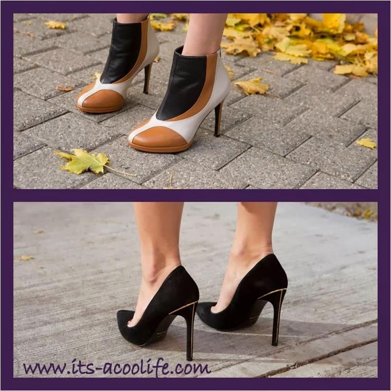 Pons Quintana Shoes Shop Online