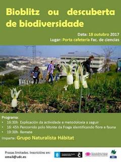 https://www.udc.es/sociedade/medio_ambiente/actualidade/bioblitz.html?language=gl