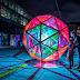 Κοπεγχάγη: Το μαγευτικό Φεστιβάλ των Φώτων εν μέσω πανδημίας (videos)