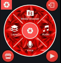 Kinemaster-Ruby-APK-v6.3-(Latest)-for-Android-Free-Download