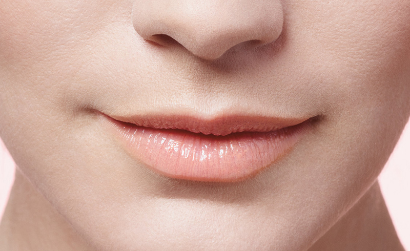 chapped lips,lips,tips for dry lips,