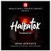 AUDIO | Adam Mchomvu - Haikatok | Download