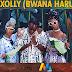 VIDEO | Dr Xolly(Bwana Harusi) - Ni TAMU