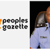 Internet Fraud: Hushpuppi ally Abba Kyari blocks Peoples Gazette on Instagram