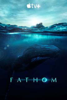 watch-fathom