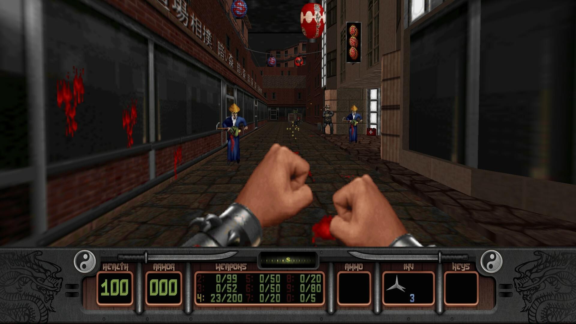 shadow-warrior-classic-redux-pc-screenshot-1