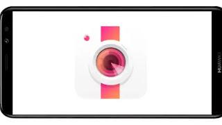 تنزيل برنامج PicLab Pro mod Premium مدفوع مهكر بدون اعلانات بأخر اصدار من ميديا فاير