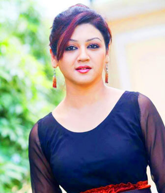 Jaya Ahsan Photos