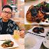 Flaming Koli - Menu Terbaru di The Chicken Rice Shop Sempena Sambutan Deepavali
