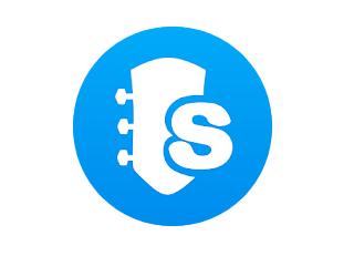 Songsterr Guitar Tabs & Chords Premium Apk Free Download