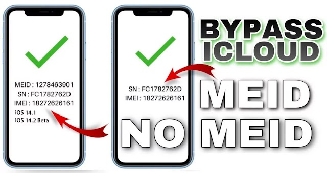 iPHONE X iOS 14.4.2 Jailbreak & iCloud Bypass with network easy & free method [EFT-Dongle NEED]