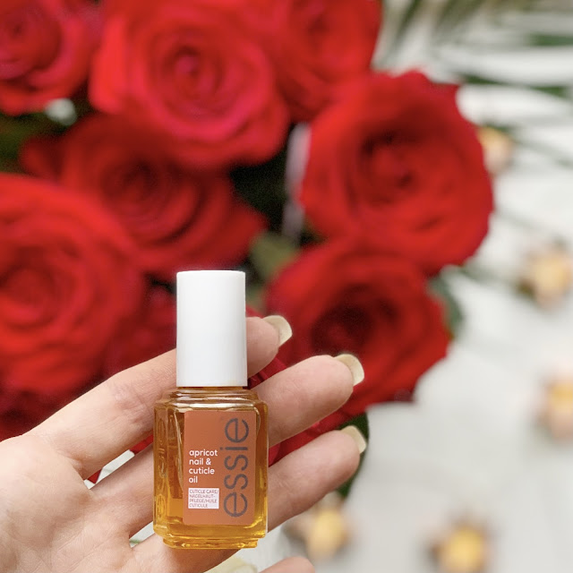 Essie-apricot-nail-cuticle-oil-review