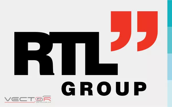 RTL Group (2000) Logo - Download Vector File SVG (Scalable Vector Graphics)