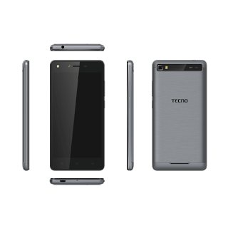 Tecno L8 Lite vs Tecno L8 vs Tecno L8 Plus vs Tecno L9 Plus