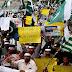 """Κρίση του κασμίρ: Πακιστανός κληρικός & ανοιχτός συνήγορος του Μπιν Λάντεν, δηλώνει """"Τζιχάντ"""" στην Ινδία!"""