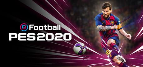 تحميل وتثبيت لعبة PES 2020 DEMO برواط مباشرة + تورنت سريع